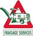 Logo Fraisage Services