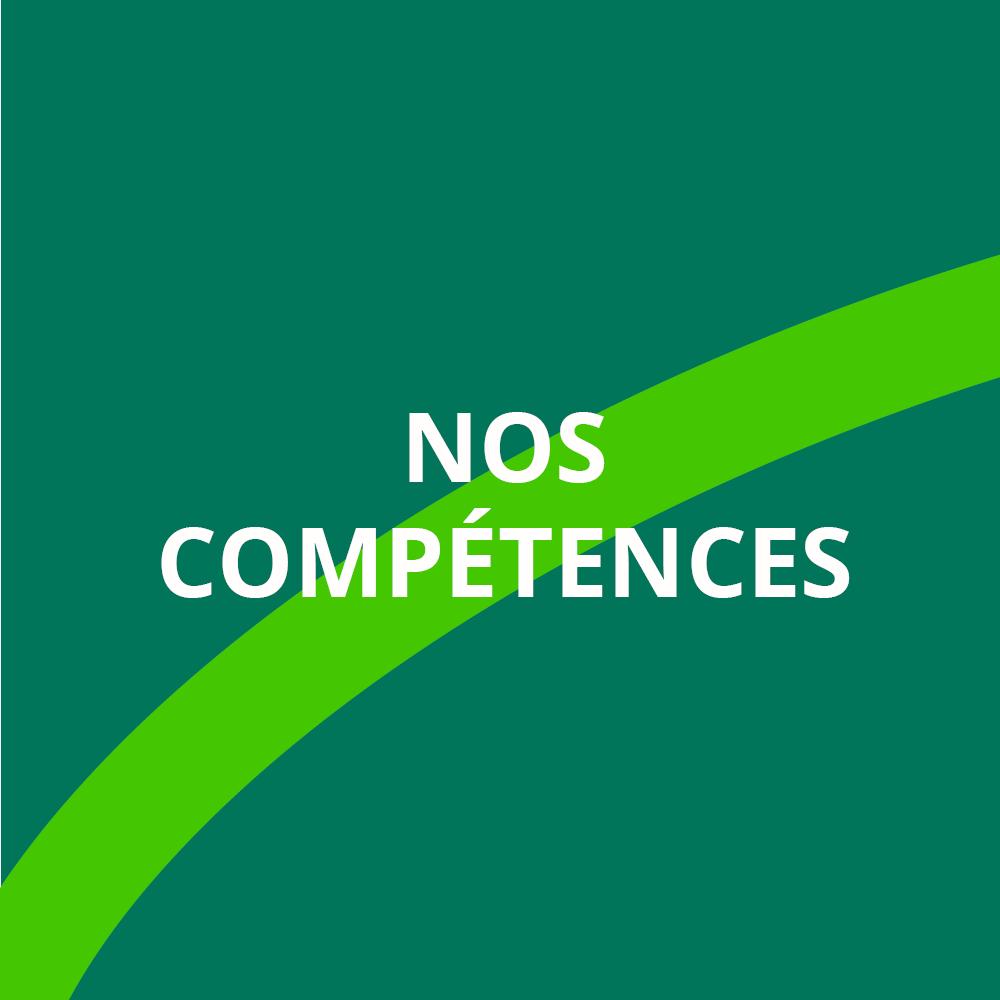 Fraisage Services : nos compétences
